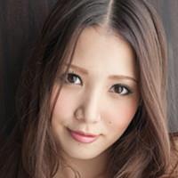 友田彩也香(友田彩也香)2020年07月最新作品763部合集