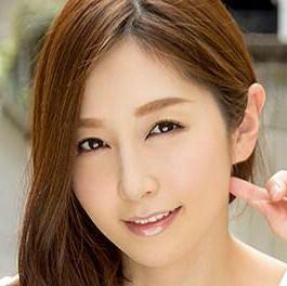 佐佐木亚希(佐々木あき)2020年08月最新作品935部合集
